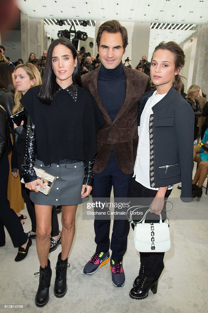 jennifer-connelly-roger-federer-and-alicia-vikander-attend-the-louis-picture-id612814708
