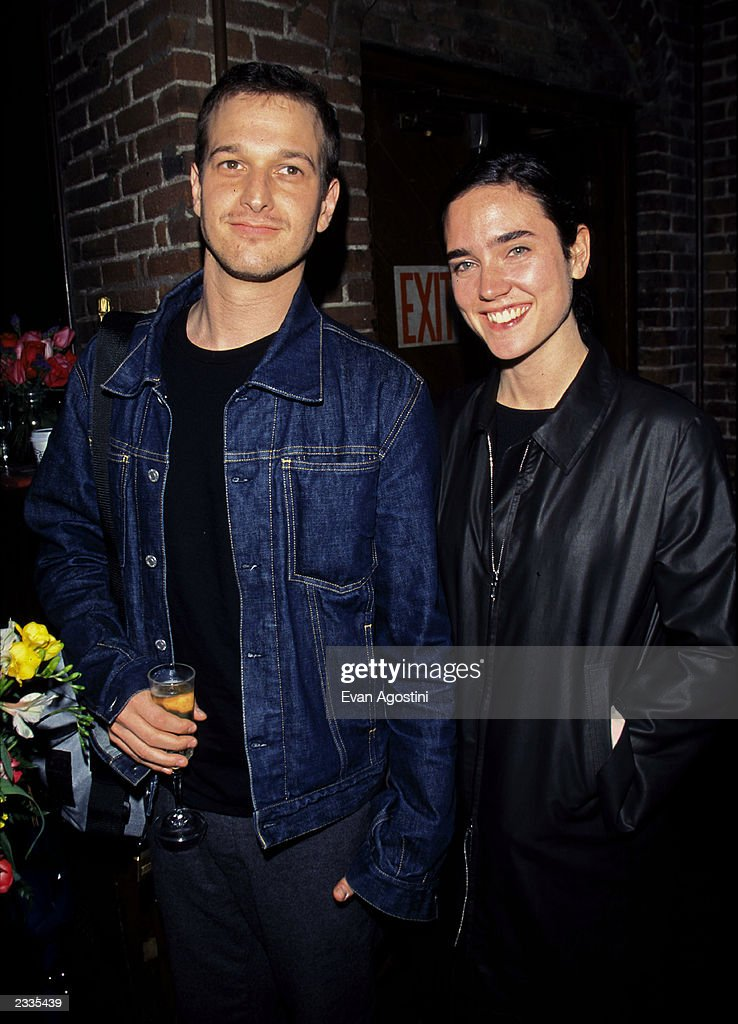 Image result for jennifer connelly and josh charles