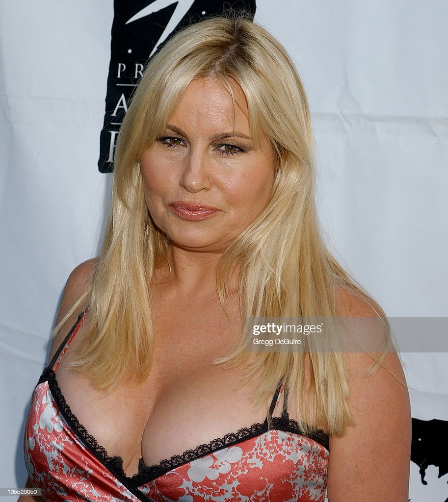 Jennifer Coolidge Naked Photos 84