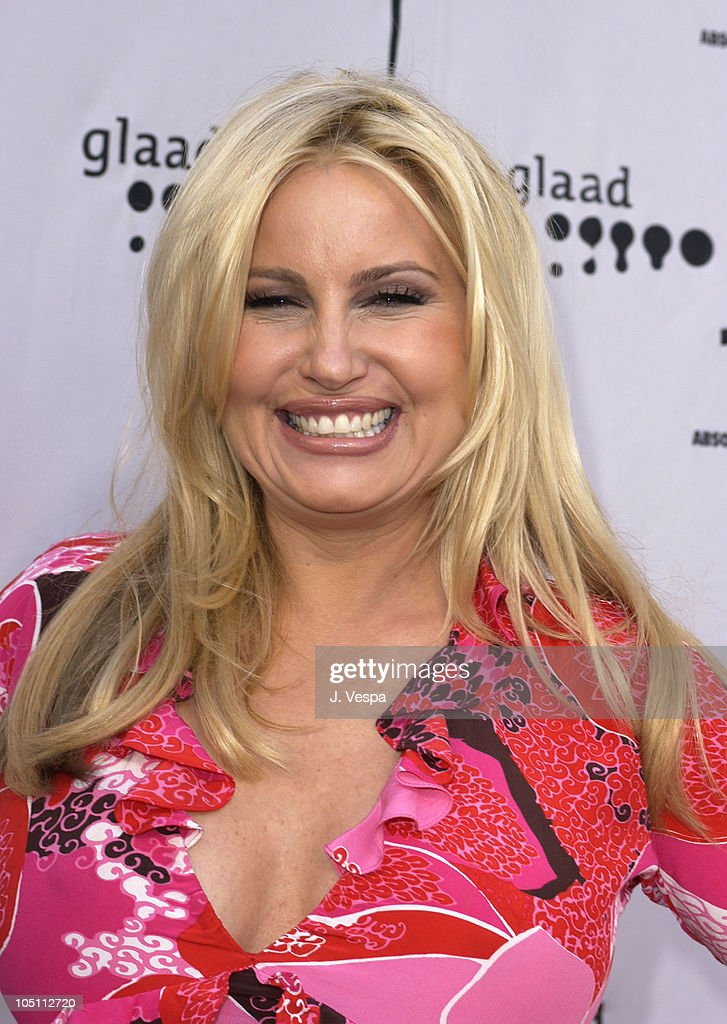 Jennifer Coolidge awards