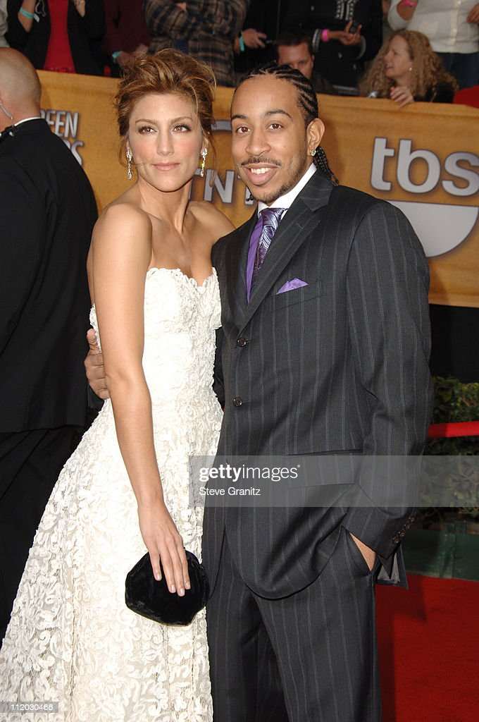 <a gi-track='captionPersonalityLinkClicked' href=/galleries/search?phrase=Jennifer+Esposito&family=editorial&specificpeople=213132 ng-click='$event.stopPropagation()'>Jennifer Esposito</a> and Chris '<a gi-track='captionPersonalityLinkClicked' href=/galleries/search?phrase=Ludacris&family=editorial&specificpeople=203034 ng-click='$event.stopPropagation()'>Ludacris</a>' Bridges 10618_sg1556.jpg