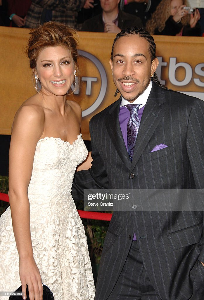 <a gi-track='captionPersonalityLinkClicked' href=/galleries/search?phrase=Jennifer+Esposito&family=editorial&specificpeople=213132 ng-click='$event.stopPropagation()'>Jennifer Esposito</a> and Chris '<a gi-track='captionPersonalityLinkClicked' href=/galleries/search?phrase=Ludacris&family=editorial&specificpeople=203034 ng-click='$event.stopPropagation()'>Ludacris</a>' Bridges 10618_sg1563.jpg