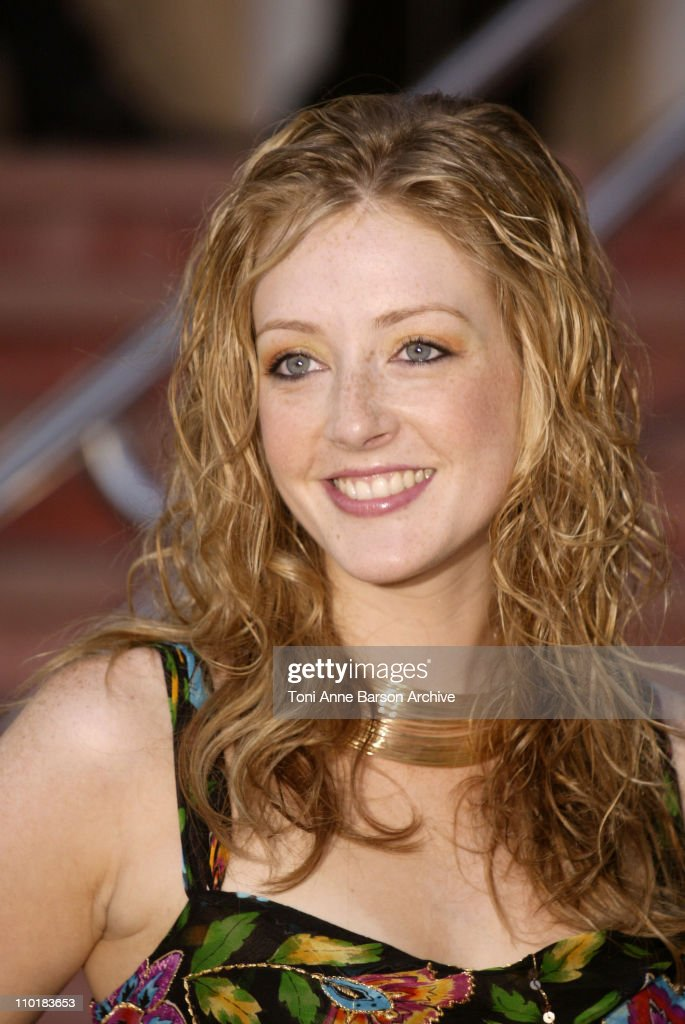"""2003 Monte Carlo Television Festival -""""Independence Day"""" Party"""