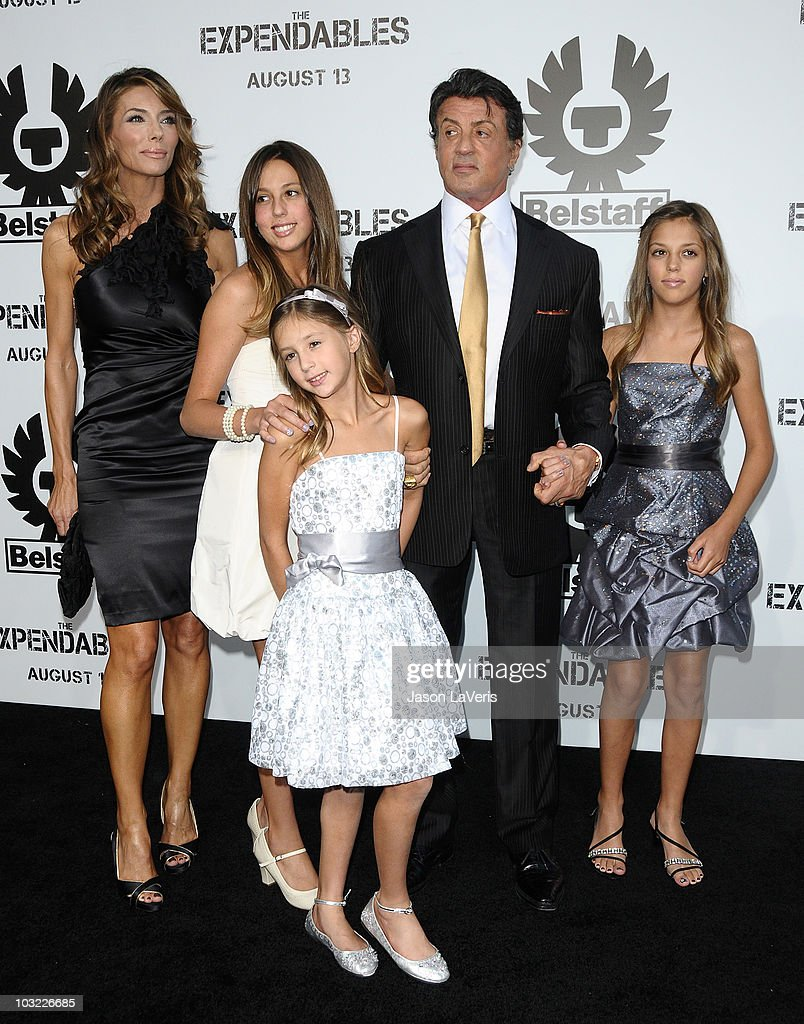 jennifer flavin instagramjennifer flavin stallone, jennifer flavin height, jennifer flavin photos, jennifer flavin age, jennifer flavin net worth, jennifer flavin interview, jennifer flavin company, jennifer flavin film, jennifer flavin beach, jennifer flavin skin care, jennifer flavin young, jennifer flavin instagram, jennifer flavin ancestry, jennifer flavin nationality, jennifer flavin, дженнифер флавин, jennifer flavin wedding, jennifer flavin rocky 5, jennifer flavin rocky v, дженнифер флавин фото