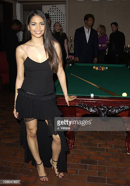 Jennifer Freeman with the AE Schmidt Co Pool Table hosted by Schmidt Billiards and Game Rooms