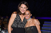 American Ballet Theatre's Annual Holiday Benefit -...