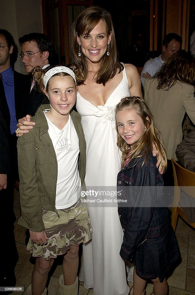 <a gi-track='captionPersonalityLinkClicked' href=/galleries/search?phrase=Jennifer+Garner&family=editorial&specificpeople=201813 ng-click='$event.stopPropagation()'>Jennifer Garner</a> during '13 Going On 30' Premiere - After Party in Westwood, California, United States.
