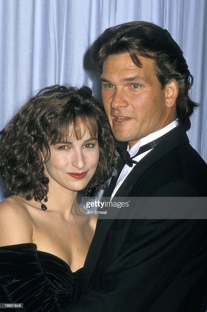 25 Years Since 'Dirty Dancing' Was Released | Getty Images