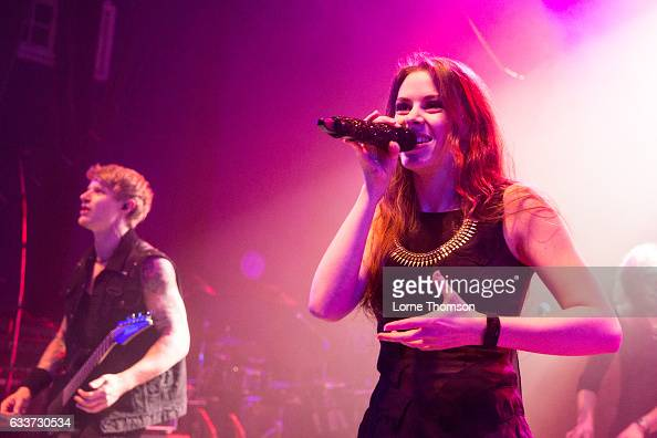 Epica Stock Photos and Pictures | Getty Images  Epica Stock Pho...
