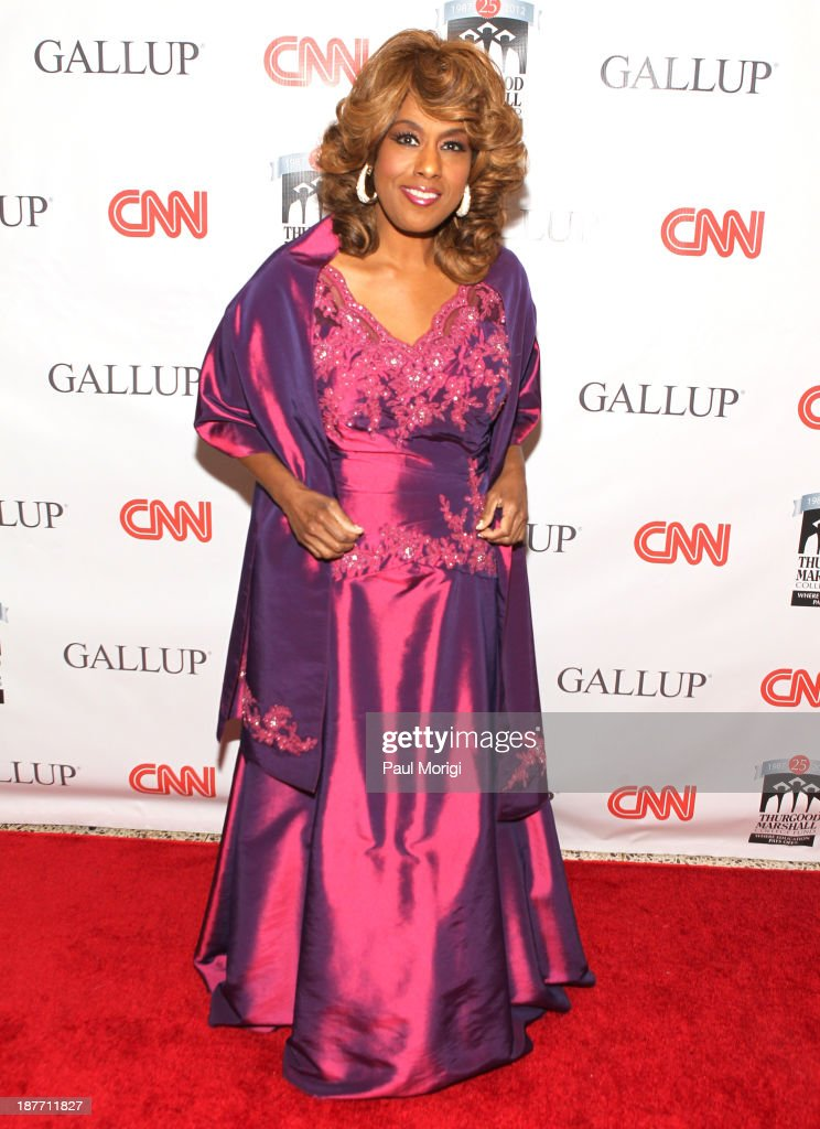 <a gi-track='captionPersonalityLinkClicked' href=/galleries/search?phrase=Jennifer+Holliday&family=editorial&specificpeople=572470 ng-click='$event.stopPropagation()'>Jennifer Holliday</a> attends the Thurgood Marshall College Fund 25th Awards Gala on November 11, 2013 in Washington City.