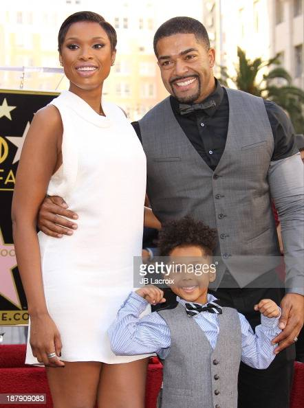 David Otunga Jr Stock Photos and Pictures | Getty Images