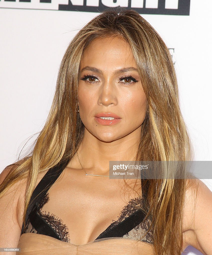 <a gi-track='captionPersonalityLinkClicked' href=/galleries/search?phrase=Jennifer+Lopez&family=editorial&specificpeople=201784 ng-click='$event.stopPropagation()'>Jennifer Lopez</a> arrives at Celebrity Fight Night XIX held at JW Marriott Desert Ridge Resort & Spa on March 23, 2013 in Phoenix, Arizona.