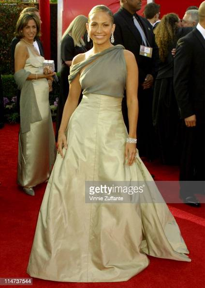 73rd Annual Academy Awards Stock Photos and Pictures ...