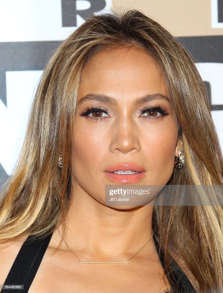 <a gi-track='captionPersonalityLinkClicked' href=/galleries/search?phrase=Jennifer+Lopez&family=editorial&specificpeople=201784 ng-click='$event.stopPropagation()'>Jennifer Lopez</a> attends the Muhammad Ali's Celebrity Fight Night XIX held at JW Marriott Desert Ridge Resort & Spa on March 23, 2013 in Phoenix, Arizona.