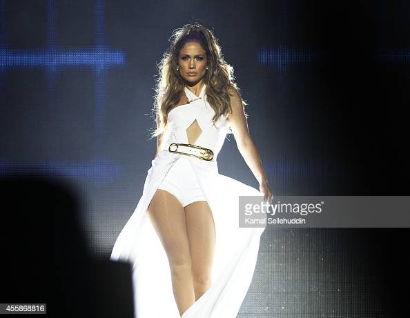 J lo stock photos and pictures getty images Where does jennifer lopez live