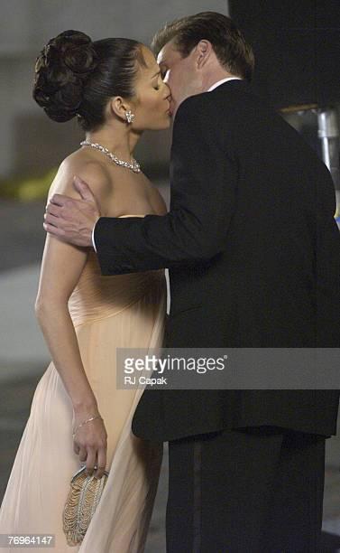 Jennifer Lopez Ralph Fiennes