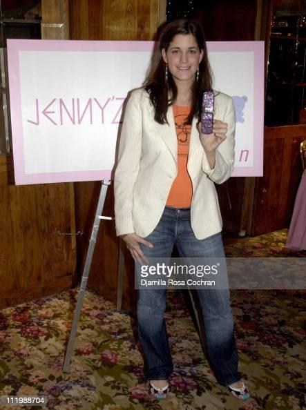 Jennifer LeRoy nude (35 fotos) Porno, Facebook, lingerie