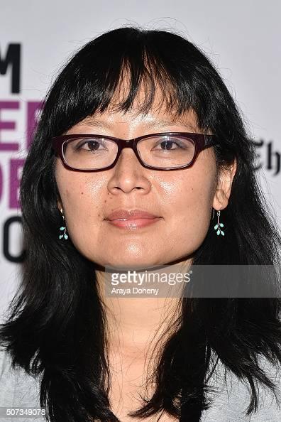 Jennifer Phang net worth