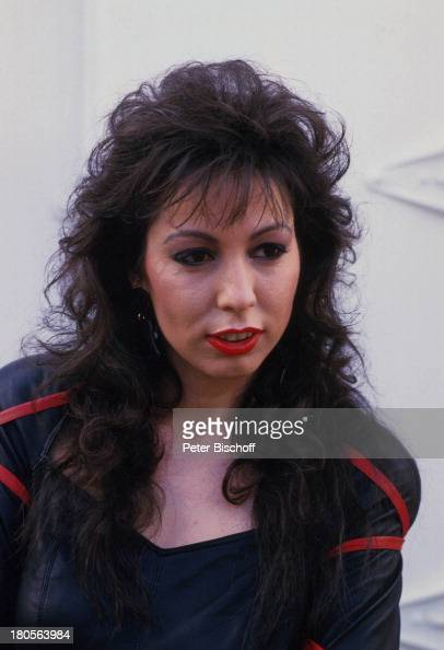 jennifer rush stock fotos und bilder getty images. Black Bedroom Furniture Sets. Home Design Ideas