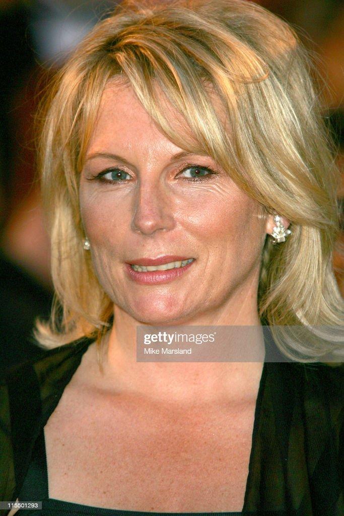 """2004 Cannes Film Festival - """"Shrek 2"""" - Premiere - Departures"""