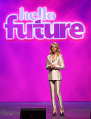 The LA Promise Fund's Hello Future Summit
