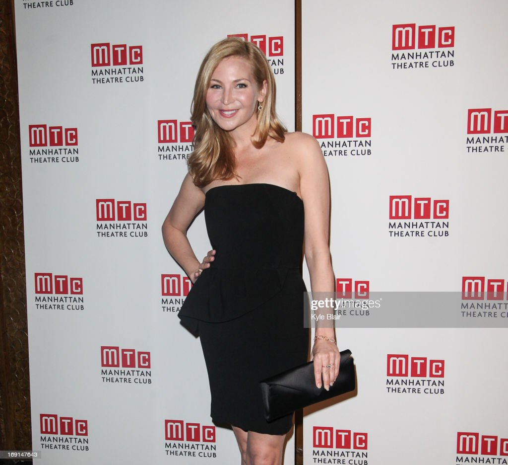 <a gi-track='captionPersonalityLinkClicked' href=/galleries/search?phrase=Jennifer+Westfeldt&family=editorial&specificpeople=228494 ng-click='$event.stopPropagation()'>Jennifer Westfeldt</a> attends the Manhattan Theatre Club 2013 Spring Gala at Cipriani 42nd Street on May 20, 2013 in New York City.