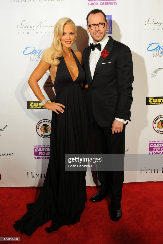 Dancing With The Stars Charity Event