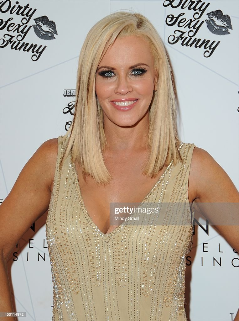 Jenny mccarthy sexy pictures