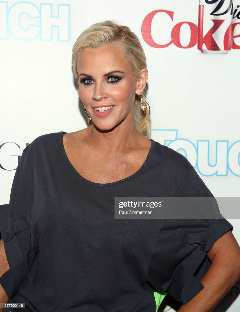 <a gi-track='captionPersonalityLinkClicked' href=/galleries/search?phrase=Jenny+McCarthy&family=editorial&specificpeople=202900 ng-click='$event.stopPropagation()'>Jenny McCarthy</a> attends In Touch Weekly's 2013 Icons & Idols event at FINALE Nightclub on August 25, 2013 in New York City.