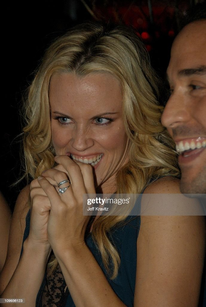 quotscary movie 3quot los angeles premiere after party getty