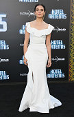 "Global Road Entertainment's ""Hotel Artemis"" Premiere -..."