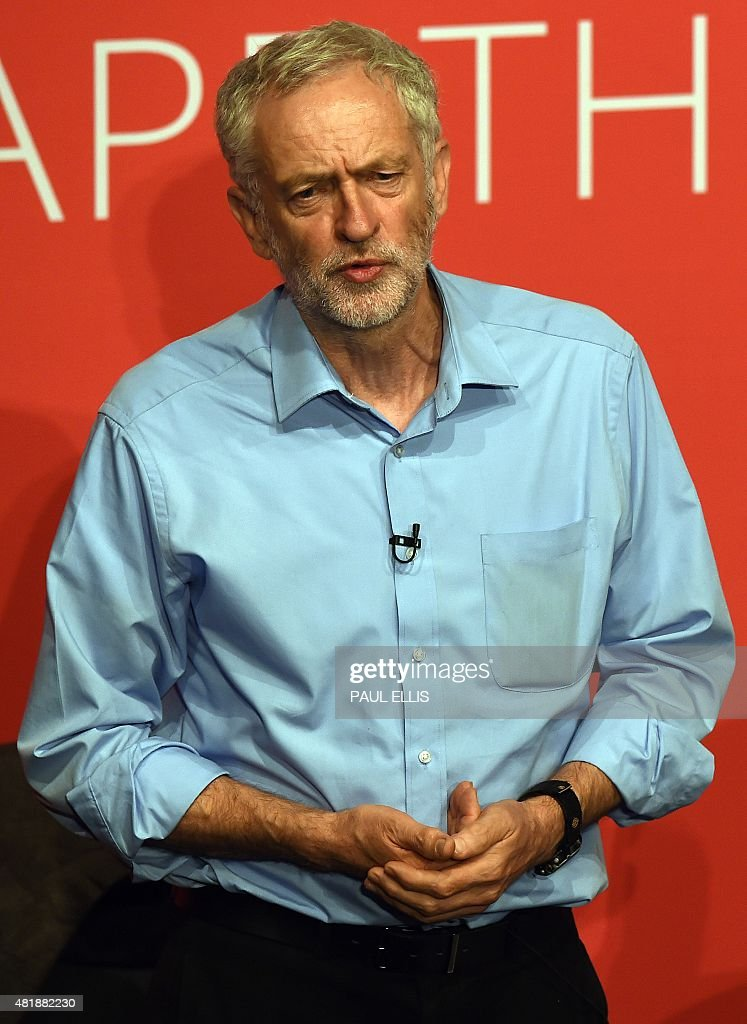 news political parties labour party jeremy corbyn will take part