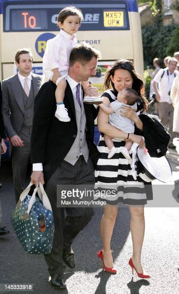 lucia liu stock photos and pictures getty images