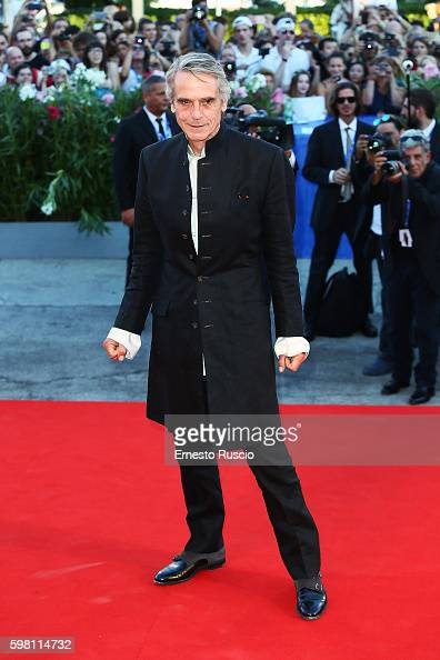 jeremy-irons-attends-the-opening-ceremony-and-premiere-of-la-la-land-picture-id598114732