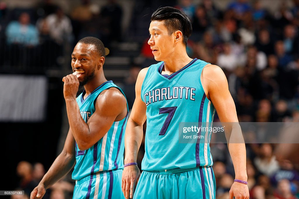 jeremy-lin-and-kemba-walker-of-the-charl