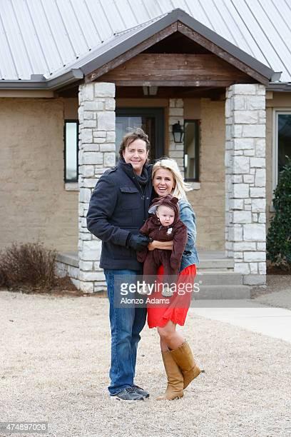 Celebrity Wife Swap: Jeremy London/David and ... - Walmart.com