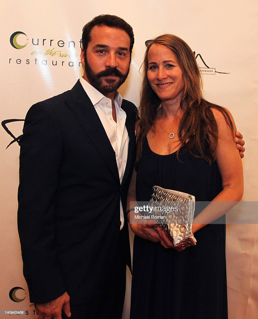 shira piven pictures