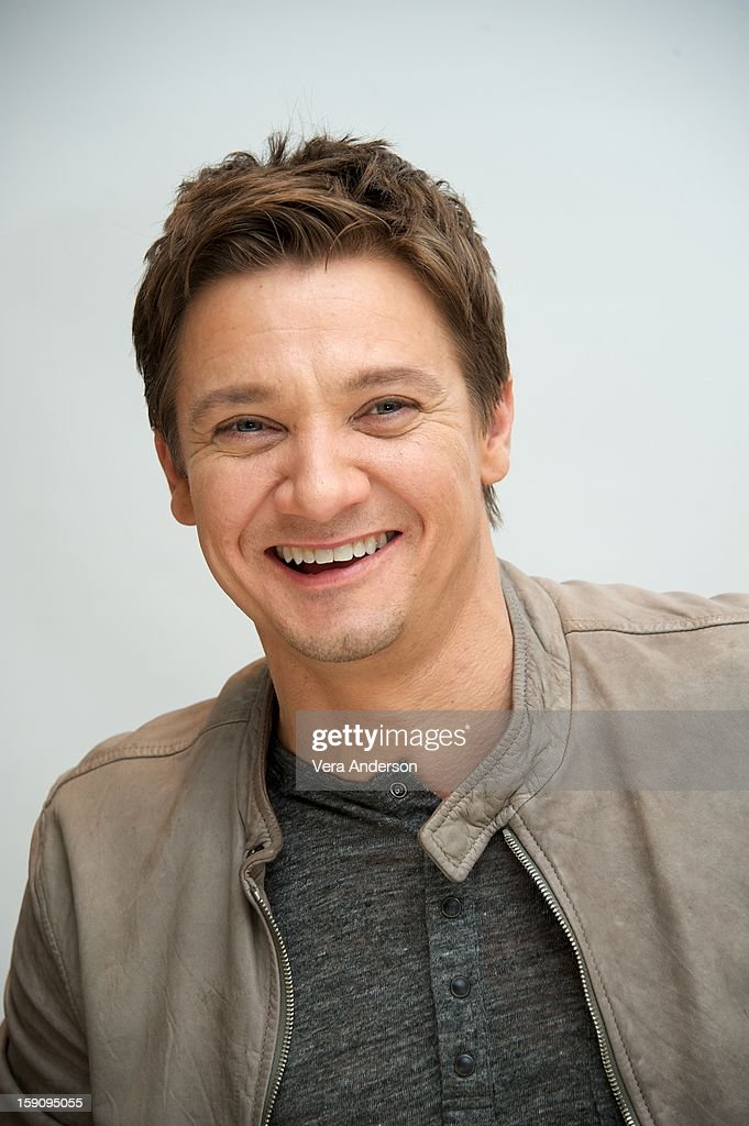 """""""Hansel And Gretel: Witch Hunters"""" Press Conference"""