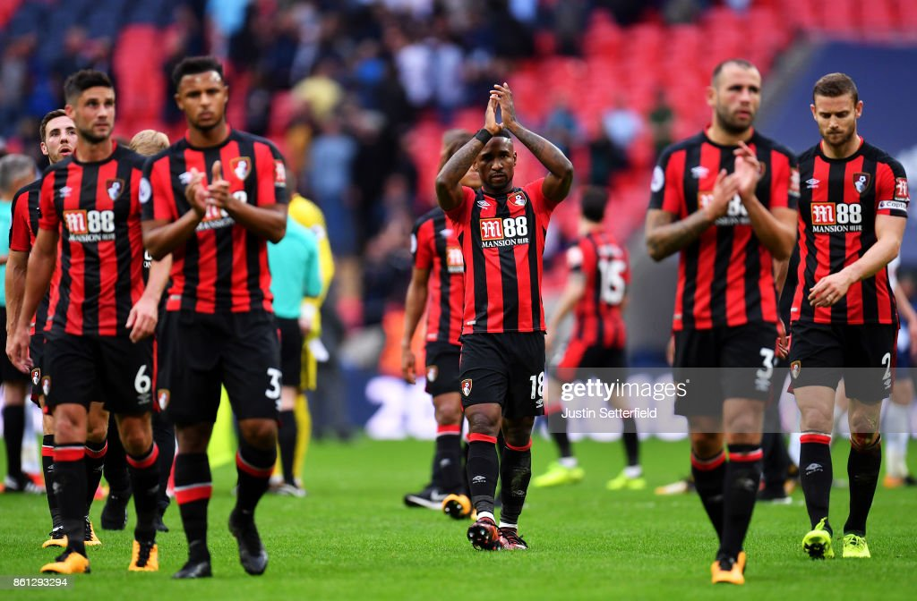 Bournemouth - Premier League