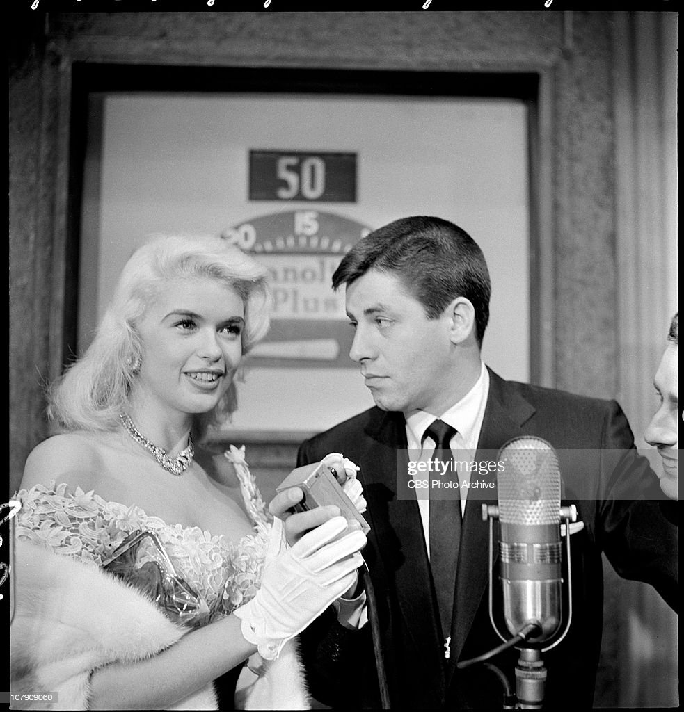 who is dating jayne mansfield Relationship dating details of john f kennedy and jayne mansfield and all the other celebrities they've hooked up with.