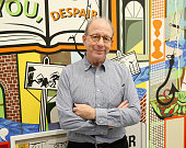 Vulture Festival Presented By AT&T - Jerry Saltz's Mad...