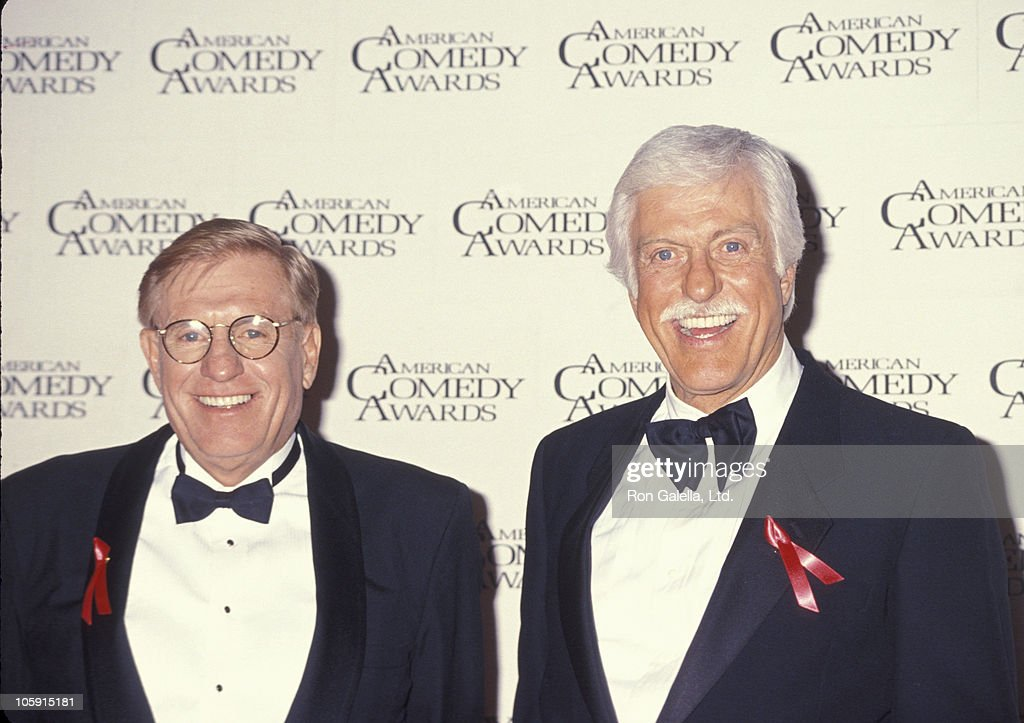 jerry van dyke andy griffith show