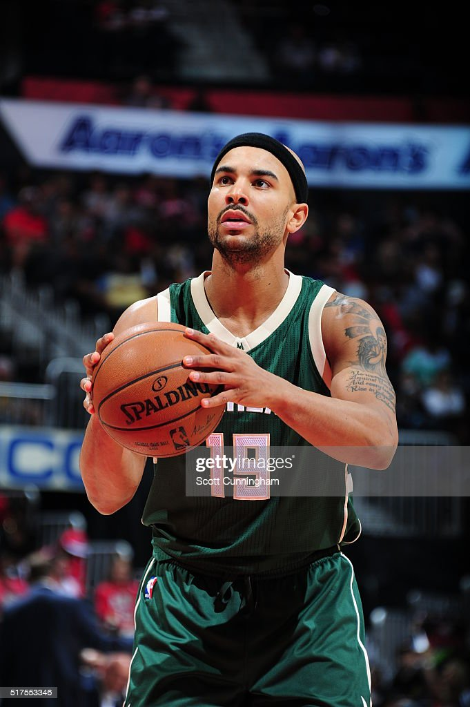 Jerryd Bayless - Topic - YouTube