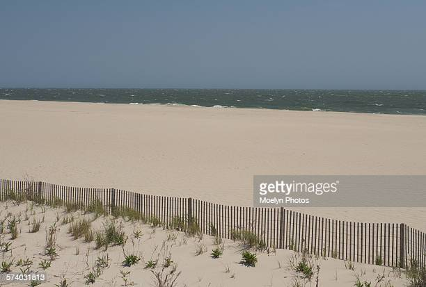 Jersey Shore-Cape May