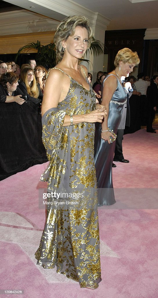 <a gi-track='captionPersonalityLinkClicked' href=/galleries/search?phrase=Jess+Walton&family=editorial&specificpeople=243212 ng-click='$event.stopPropagation()'>Jess Walton</a> during 31st Annual Daytime Emmy Awards - Pre-Telecast Reception at The Sheraton in New York City, New York, United States.