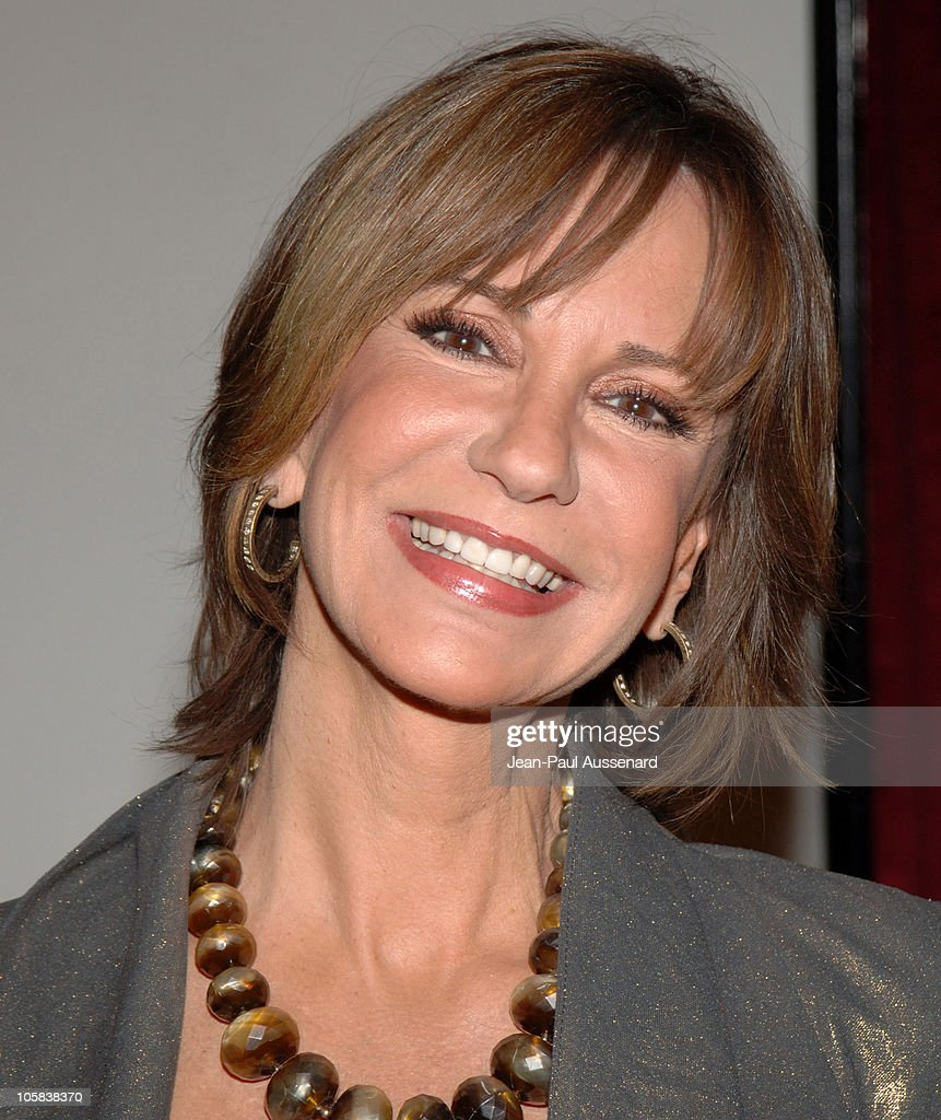 <a gi-track='captionPersonalityLinkClicked' href=/galleries/search?phrase=Jess+Walton&family=editorial&specificpeople=243212 ng-click='$event.stopPropagation()'>Jess Walton</a> during 'The Young and The Restless' Celebrate 900 Weeks as The #1 Rated Daytime Drama at CBS Studios in Los Angeles, California, United States.