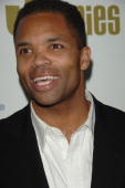 Jesse Jackson Jr attends the launch party for Our Stories Films at Social on October 10 2006 in Hollywood California