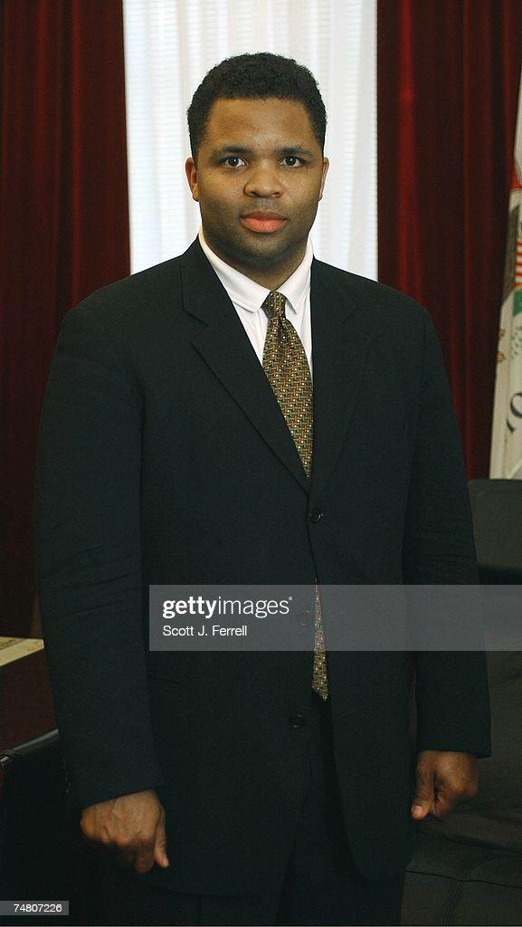 Jesse L. Jackson Jr., D-Ill.