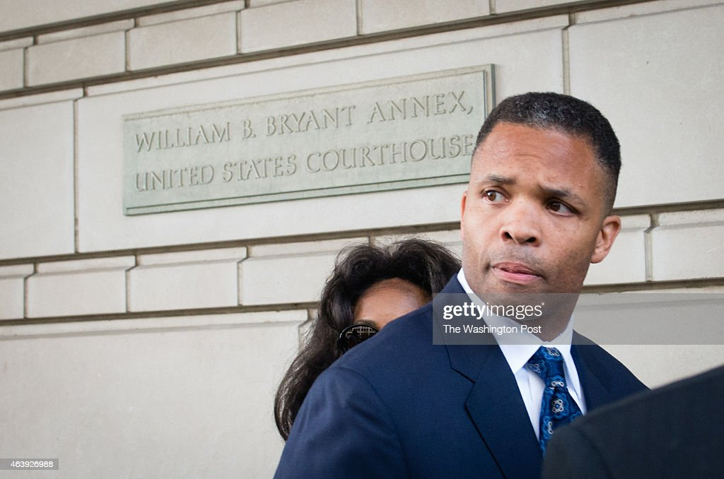Jesse L Jackson Jr was sentenced to 2 1 / 2 years in prison Wednesday for stealing hundreds of thousands of dollars in campaign money to fund an...