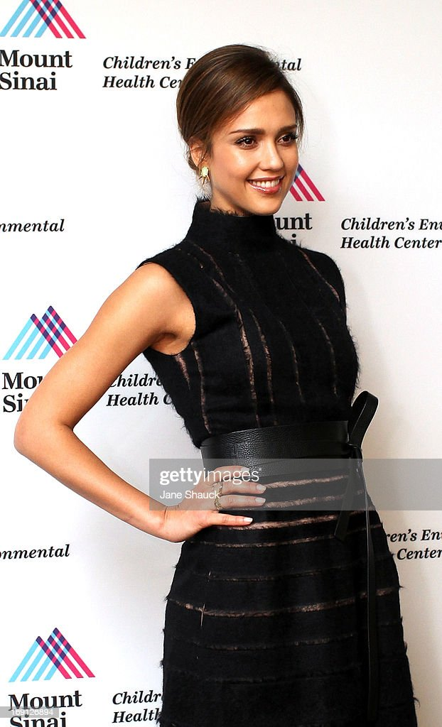 <a gi-track='captionPersonalityLinkClicked' href=/galleries/search?phrase=Jessica+Alba&family=editorial&specificpeople=201811 ng-click='$event.stopPropagation()'>Jessica Alba</a> attends the Champion For Children Award Ceremony Honoring <a gi-track='captionPersonalityLinkClicked' href=/galleries/search?phrase=Jessica+Alba&family=editorial&specificpeople=201811 ng-click='$event.stopPropagation()'>Jessica Alba</a> at Hyatt Regency Greenwich on May 20, 2013 in Greenwich, Connecticut.